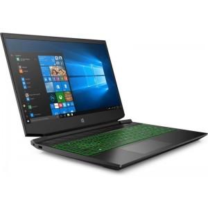 HP Pavilion 15-ec0410ng laptop