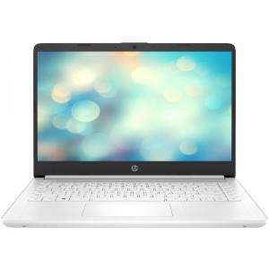 HP 14S-DQ1005NH