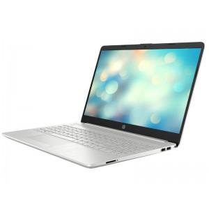 HP 15-DW1000NH