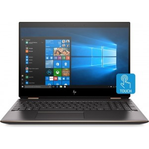 HP Spectre x360 15-df1010ng laptop