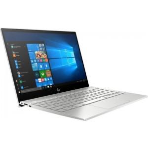HP ENVY 13-aq1004ng laptop