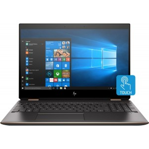 HP Spectre x360 15-df1004ng laptop