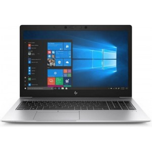 HP EliteBook 850 G6 laptop