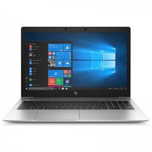 HP EliteBook 850 G6 laptop