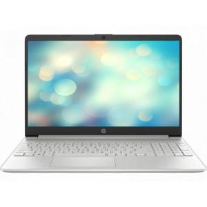 HP 15S-FQ1025NH