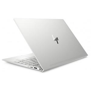 HP ENVY 13-aq0102nc laptop