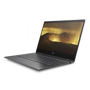 HP ENVY x360 Convert laptop