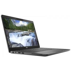 Dell Latitude 5300 laptop