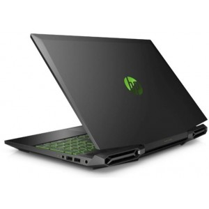 HP Pavilion Gaming 15-ec0018nc laptop