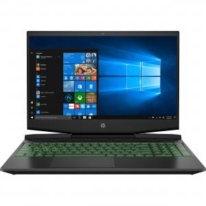 HP Pavilion Gaming 15-dk0019nc laptop