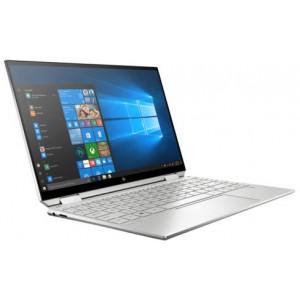 HP Spectre x360 13 laptop