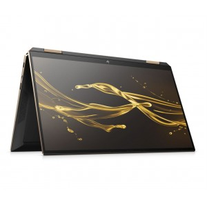 HP Spectre x360 Conv laptop