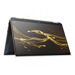 HP Spectre x360 Conv 13 laptop