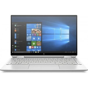 HP Spectre x360 13-aw0015ng laptop