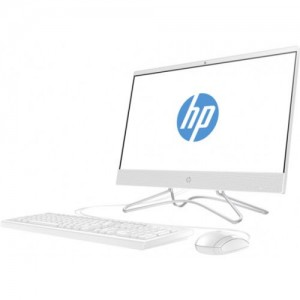 HP AIO 24-F0023NN