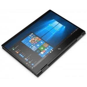 HP ENVY x360 13-ar0006ng laptop