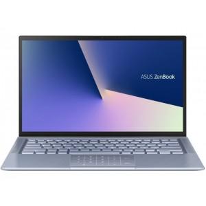 Asus ZenBook UX431FN