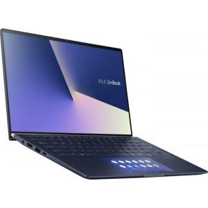 ASUS ZenBook UX434FL