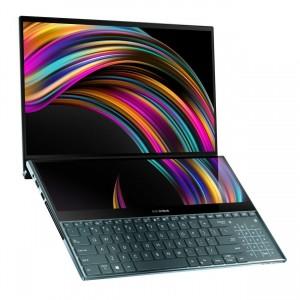 ASUS ZenBook Pro Duo 15 UX581GV