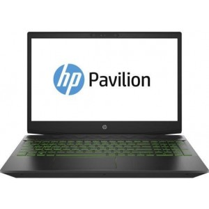 HP Pavilion Gaming 15-ec0014nh