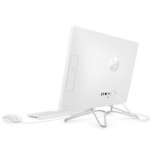 HP ALL IN ONE 200 G4