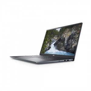 Dell Vostro 5590 laptop