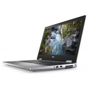 Dell Precision 7540 laptop