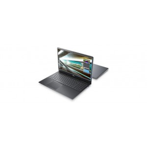 Dell Vostro 7590 laptop