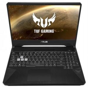 ASUS ROG TUF FX505DT-AL400 - 16 GB RAM - 512 GB SSD