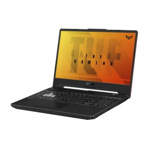 ASUS TUF Gaming FX506II-AL021