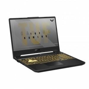 ASUS TUF FX506II - 16 GB RAM + 512 GB SSD