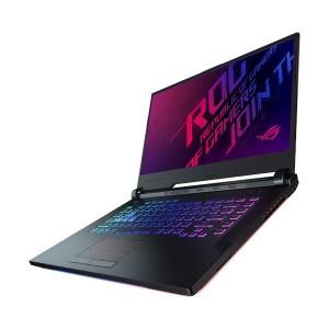 Asus ROG Strix G G531GT - 512 GB SSD + 1000 GB HDD