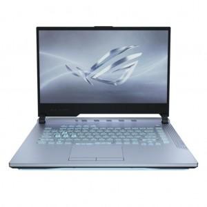 ASUS ROG STRIX G531GT Glacier Blue - 1000 GB SSD + 1000 GB HDD