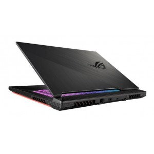 ASUS ROG STRIX G531GT + 1000 GB HDD