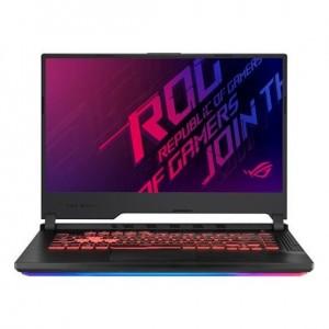 Asus ROG Strix III G531GU - 16GB RAM - 1000GB SSD + Ajándék Zalman HPS 300 fejhallgató + 30 napos pixelgarancia