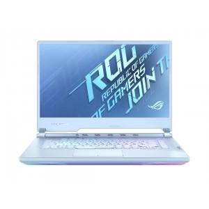 Asus ROG Strix G17 G712LW