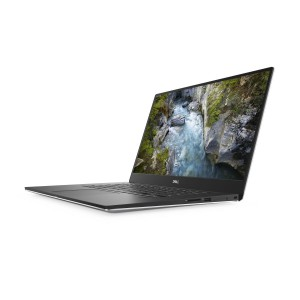 Dell Precision 5540 laptop