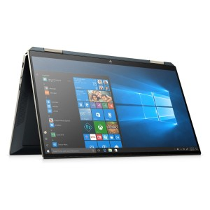 HP Spectre x360 13-aw0026ng laptop