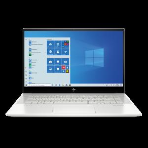 HP ENVY 15-ep0080ng laptop