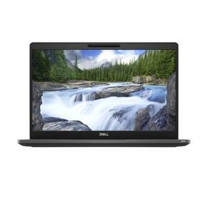Dell Latitude 5300 Black