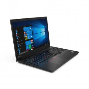 Lenovo ThinkPad E15 laptop
