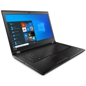 Lenovo ThinkPad P73 laptop