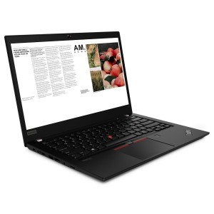 Lenovo ThinkPad T14 laptop