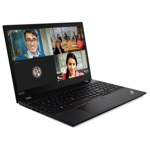 Lenovo ThinkPad T15 laptop
