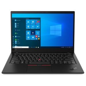 Lenovo ThinkPad X1 Carbon G8 laptop