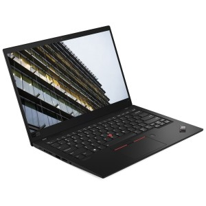 Lenovo ThinkPad X1 Carbon G8 laptop