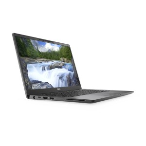DELL Latitude 7400 laptop