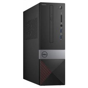 DELL PC VOSTRO 3471 SF