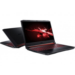Acer Nitro 5 AN515-54-540L