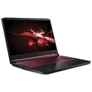Acer Nitro AN517-52-59LG